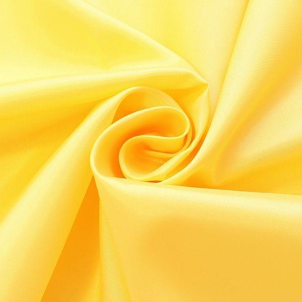 Acetat Taft Gelb