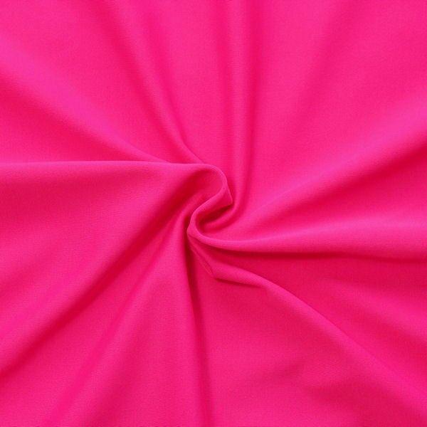 Bi Stretch Slinky Radler Hot-Pink