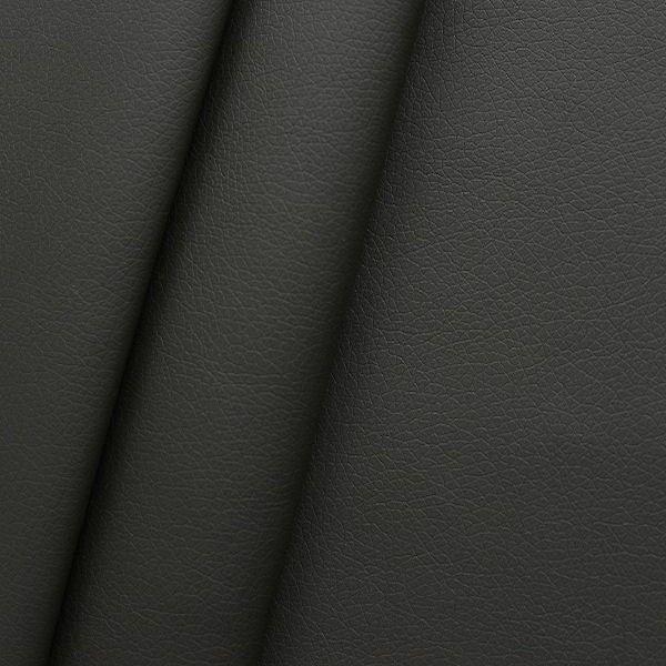 """Polster PU Kunstleder """"Super Soft"""" Artikel Lotos Farbe Dunkel-Grau"""