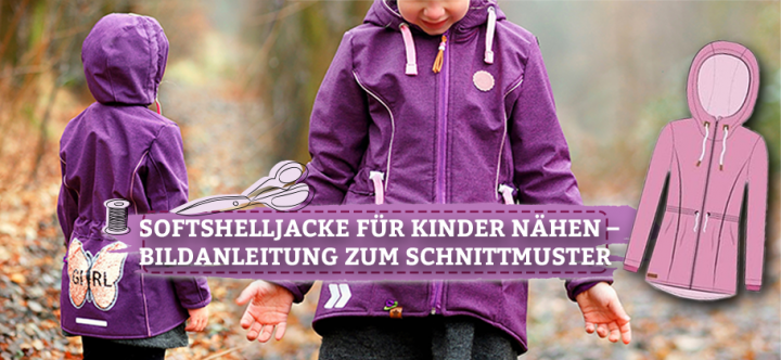 Stoffkontor_Softshelljacke-fuer-Kinder-naehen-Bildanleitung_Artikelvorschaubild_910x420