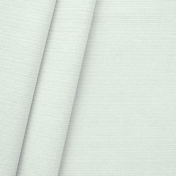Dekostoff universal Leinen-Optik Farbe Weiss