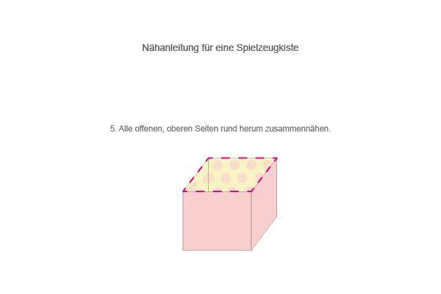06-oberkant-schliessen-skizze