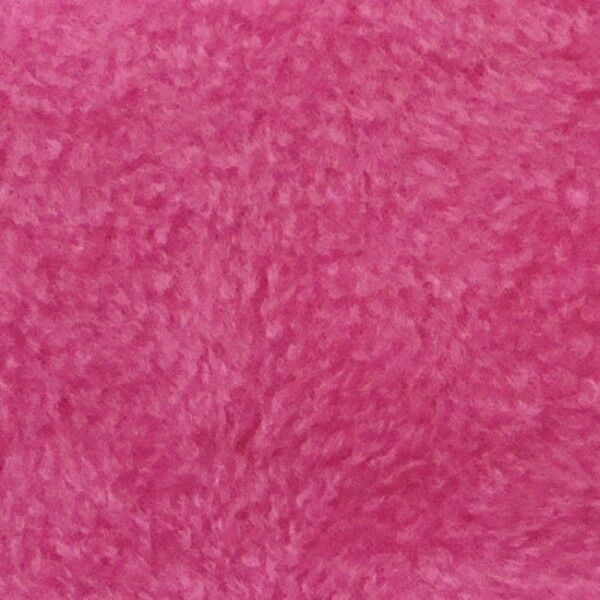 Polar Fleece antipilling Farbe Pink