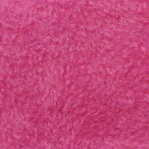 Polar Fleece antipilling Farbe Pink