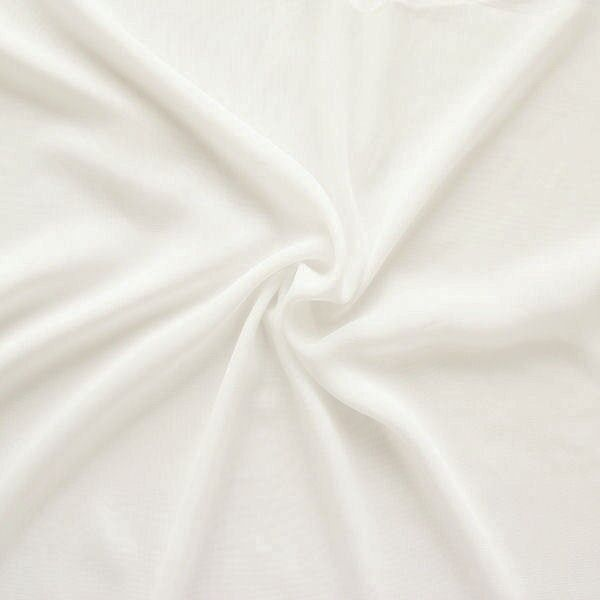 Modestoff universal Creme-Weiss