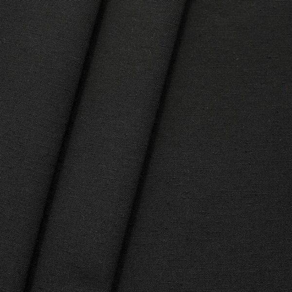 Dekostoff Breite 280cm Artikel Rodas Farbe Schwarz