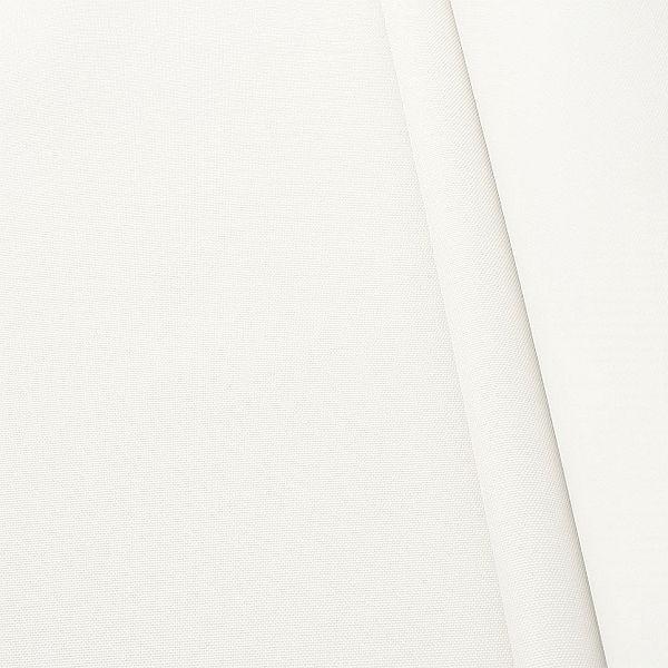 Oxford Polyester Gewebe 600D Weiss