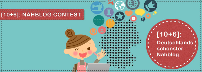 N-hblog_Contest_