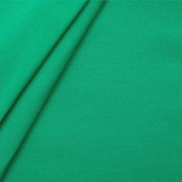 Liegestuhl / Outdoorstoff Grün