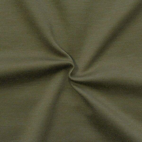 Romanit Jersey Khaki-Grün