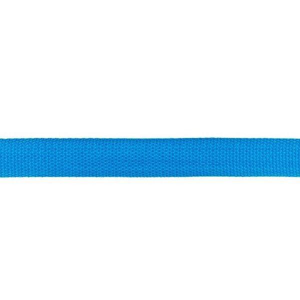 Gurtband Himmel-Blau
