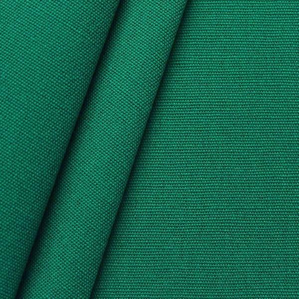 Markisen Outdoorstoff Breite 160cm Farbe Klassik-Grün