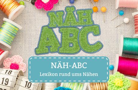 teaser_naehabc