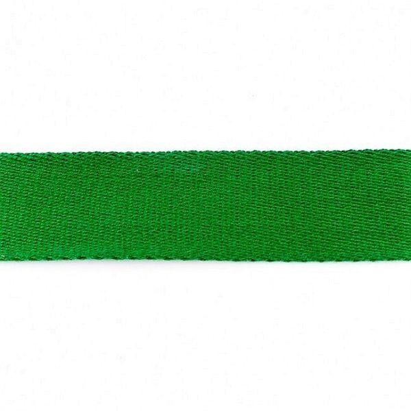 Gurtband Gras-Grün