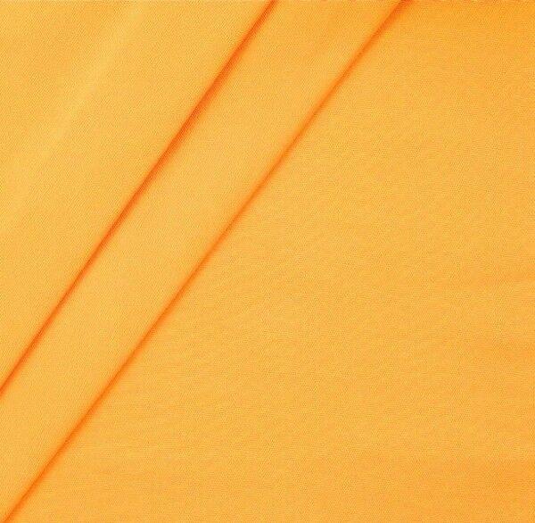 Liegestuhl / Outdoorstoff Breite 45cm Farbe Gelb