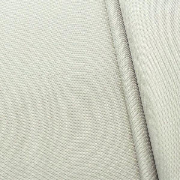 Oxford Polyester Gewebe 300D Hell-Grau