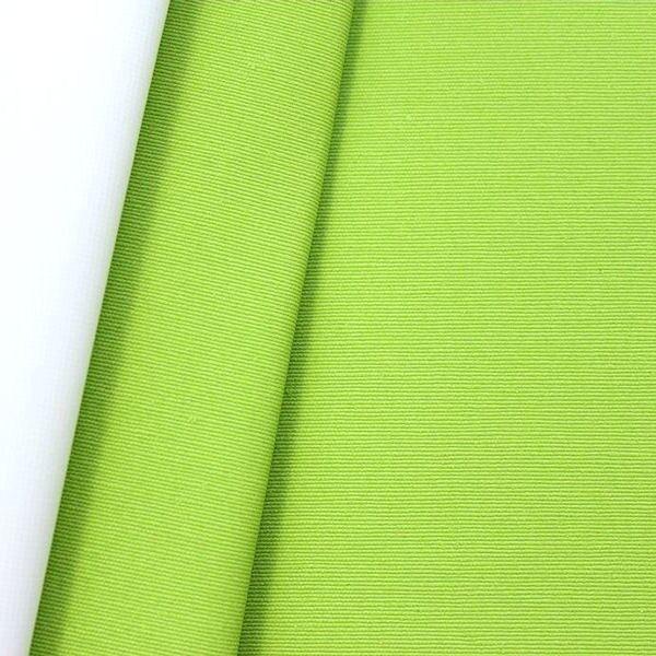 tischschoner tischpolster kaschiert foam farbe kiwi gr n. Black Bedroom Furniture Sets. Home Design Ideas