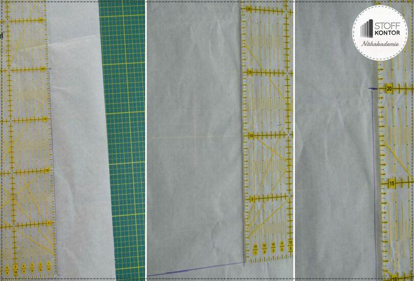 1-schnittmuster-erstellen56586036d8385