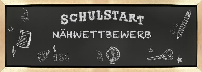 Schulstart_