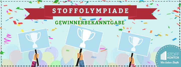 Stoffolympiade_stoffkontor_Gewinner
