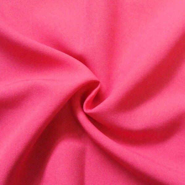 Modestoff / Dekostoff universal Artikel Power Stretch Farbe Pink