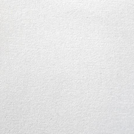 Verdunkelungsstoff Black Out Artikel Mainz Farbe Weiss