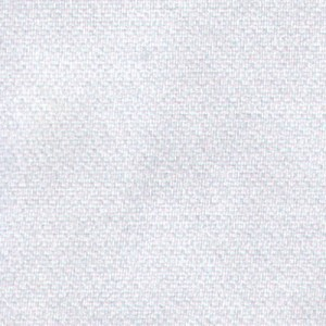 Vlies Gewebeeinlage aufbügelbar Weiss
