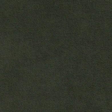 Waschleder Microfaser Grün