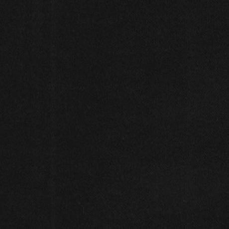 Verdunkelungsstoff Schwarz