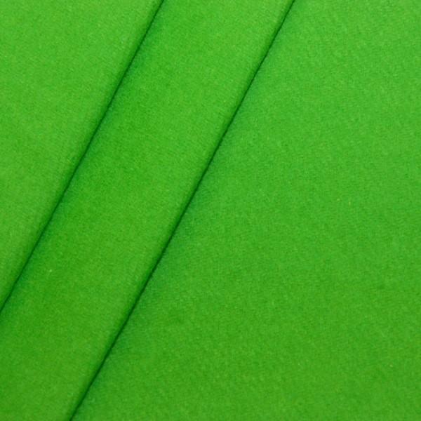 b hnen molton b1 schwer entflammbar breite 300cm green box. Black Bedroom Furniture Sets. Home Design Ideas