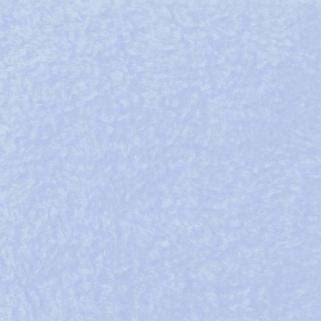 Polar Fleece Blau