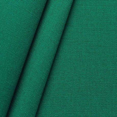 Markisenstoff Outdoorstoff Grün