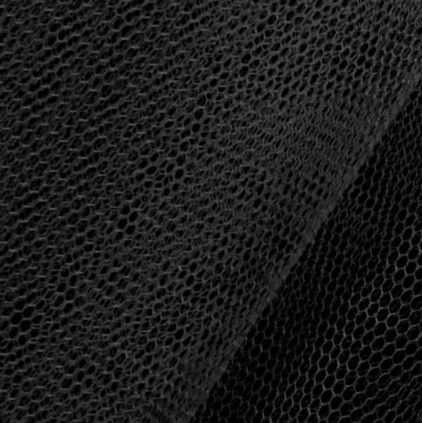 t ll stoff farbe schwarz. Black Bedroom Furniture Sets. Home Design Ideas
