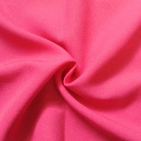 Modestoff Dekostoff Pink