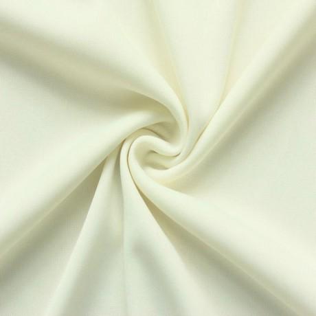 Trikot Single Stretch Jersey