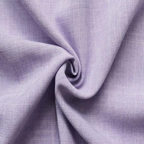 Modestoff / Dekostoff universal Artikel Power Stretch 2 Farbe Hell-Lila melange