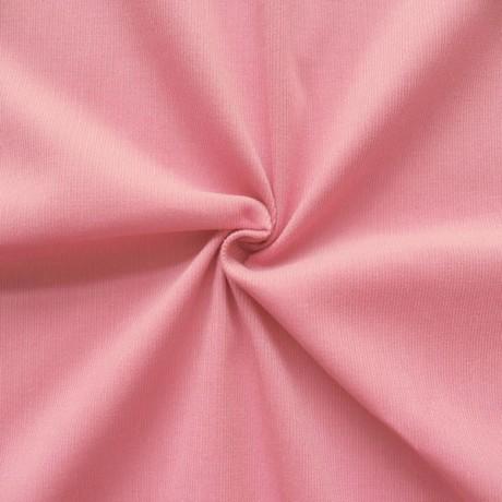 Baumwolle Feincord Babycord Rosa