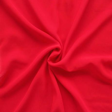 Modestoff universal Rot
