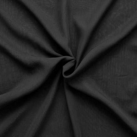 Modestoff universal Schwarz