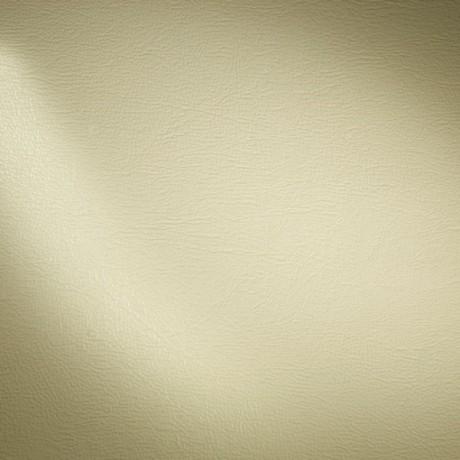 Polster PVC Kunstleder Farbe Beige 06