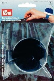 Prym Armnadelkissen mit Klettband