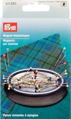 Prym Magnetnadelkissen