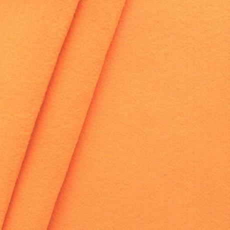 Filz Orange