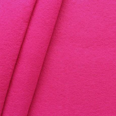 Filz Pink