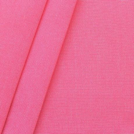 Markisenstoff Outdoorstoff Pink melange