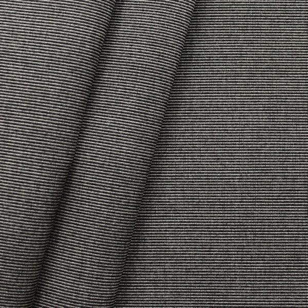 Markisenstoff Tuch Artikel Sun Fineliner Breite 120cm
