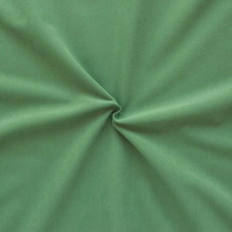 Microfaser Bekleidungs- Möbelstoff allround Hecken-Grün