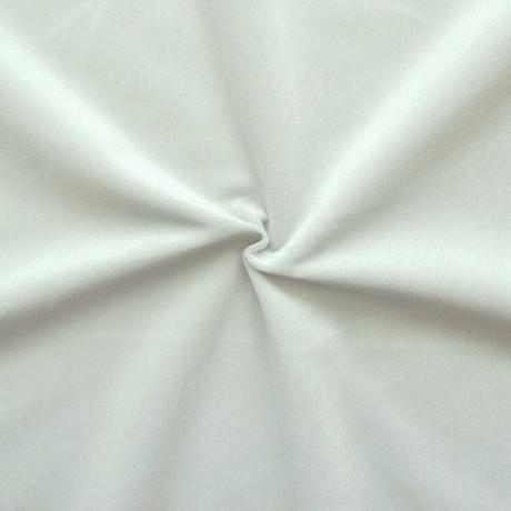 Microfaser Polster- Möbelstoff Artikel Velnesse Farbe Silber-Grau