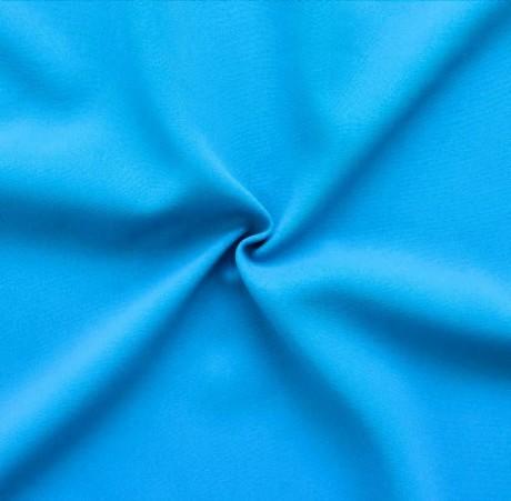 Modestoff Dekostoff Blau