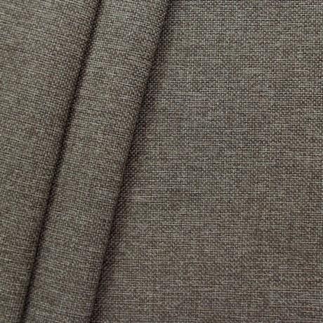 Polster- Möbelstoff Artikel Muna Taupe meliert